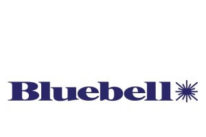 Bluebell Opticom