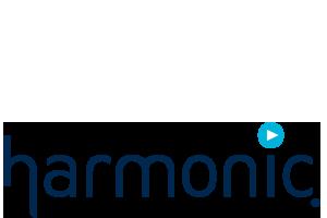 HARMONIC_logo