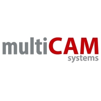 MultiCAMS