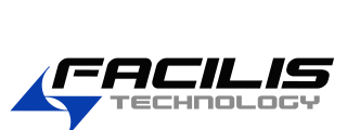 Facilis-logo_Black-Blue-Trans