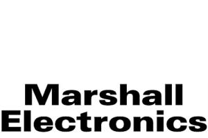 Marshall-LCDRACKS