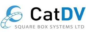 catdv