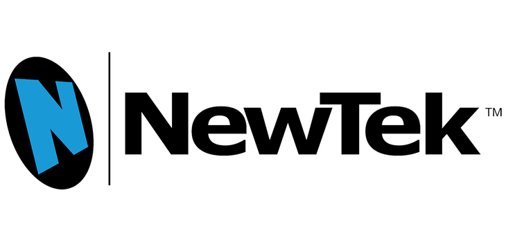 newtek-featured