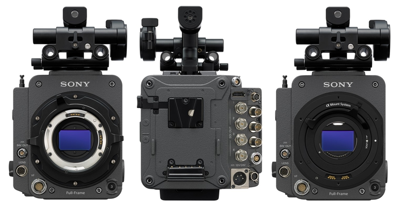 sony_cinealta_venice_lens_mounts
