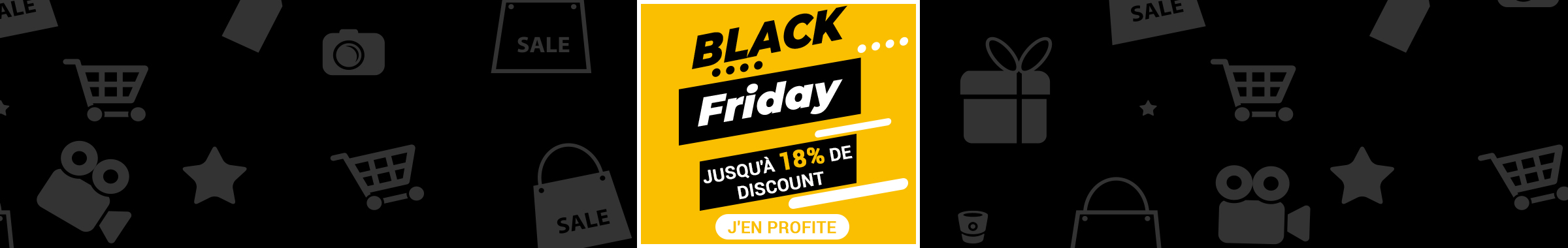 Bannière_black-friday_FR (1)