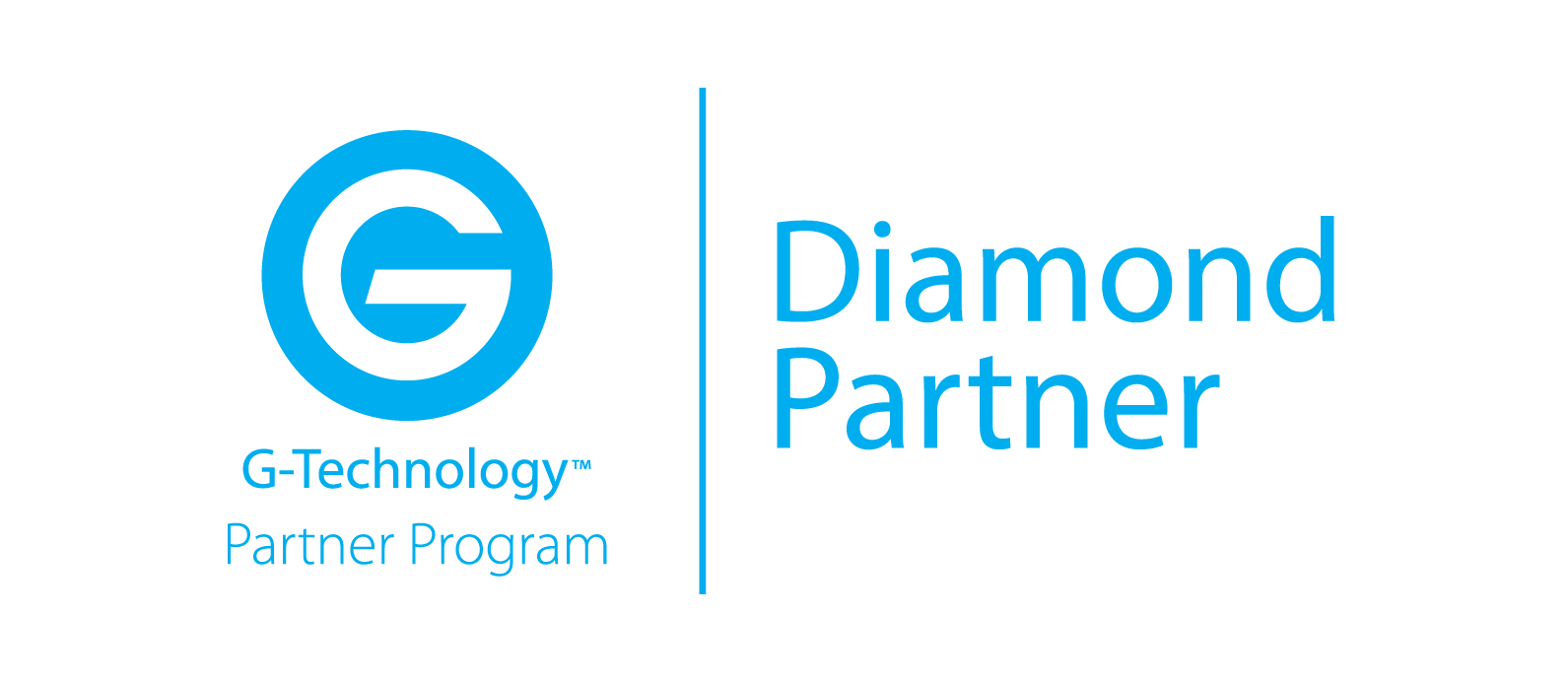 G-Tech-DiamondPartner-Logo-cyan