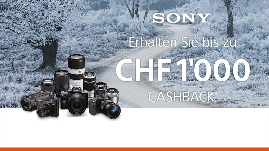 248-10_CHAT_DI_Winter-Cashback-Promo_908x512px_CHDE