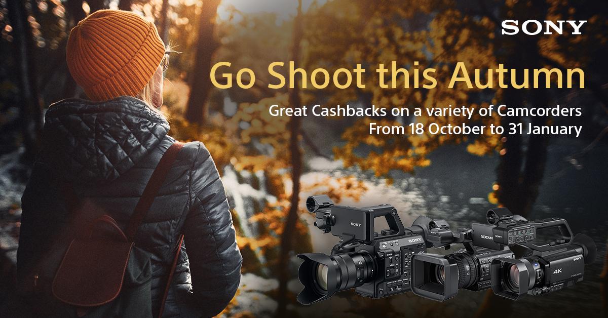 Camcorder-Cashback-FB_Autumn_EN