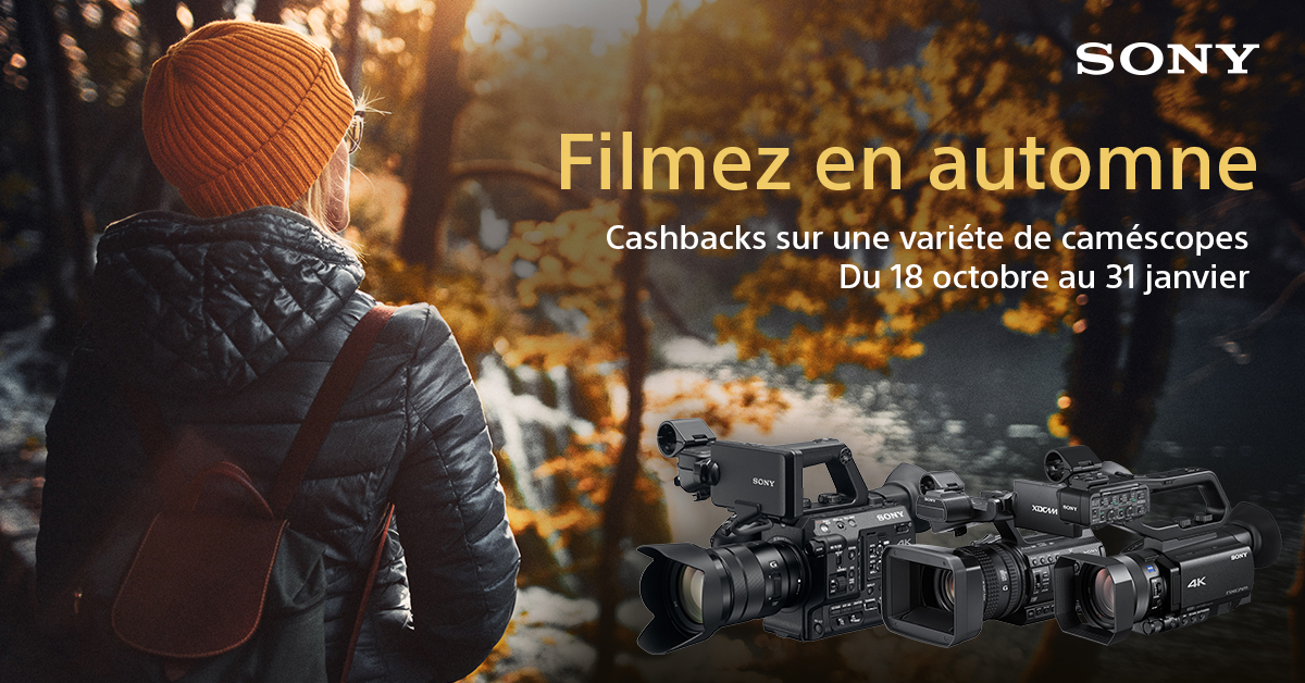 Camcorder-Cashback-FB_Autumn_FR