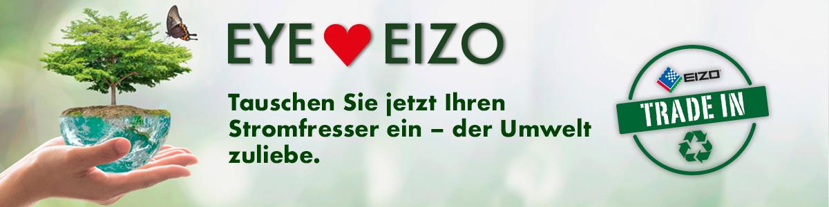 EIZO-Trade-In-Landingpage-D